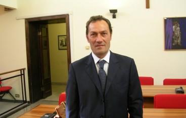 Comune Melito Porto Salvo (RC), fuori assessore Romeo, dentro Latella