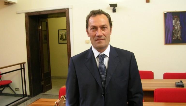 Melito Porto Salvo (RC), le dichiarazioni dell'On. Candeloro Imbalzano sulla nomina di Latella ad assessore