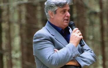 Melito Porto Salvo (RC), successo per l'incontro promosso dal Movimento per l'Autonomia del Sud