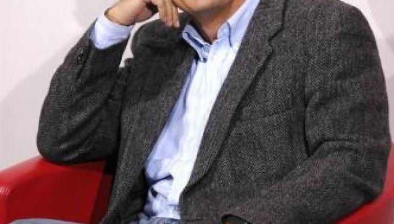 """Catanzaro, prosegue la 4a edizione della rassegna """"Sfogliando un film"""""""