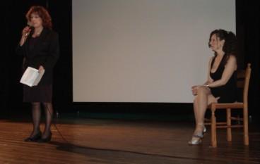 Reggio Calabria, il tango de las madres locas per i desaparecidos ha chiuso la seconda giornata del festival