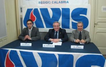 """Fischio d'inizio per il  """"Fratelli d'Italia student cup 2011"""""""