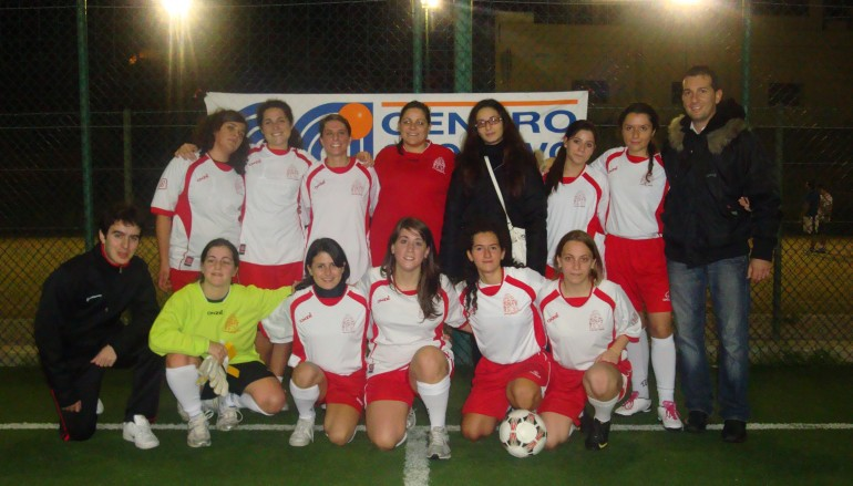 Sport, quarta edizione Oratorio Cup, risultati e classifiche dei 4 gironi