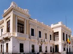 """Reggio Calabria, presentazione convegno """"I Protocolli del Giusto Processo"""""""