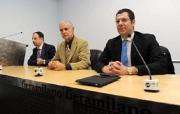 Calabria, Il Presidente Scopelliti ha incontrato i calabresi della Lombardia