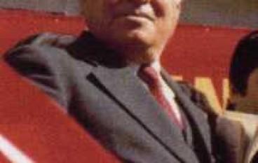 Crotone, conferenza su Pasquale Poerio