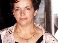 Masella (RC), messa in ricordo della madre del parroco Don Giovanni Zampaglione
