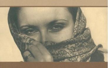 Bova Marina, presentazione libro di Silvestro Neri