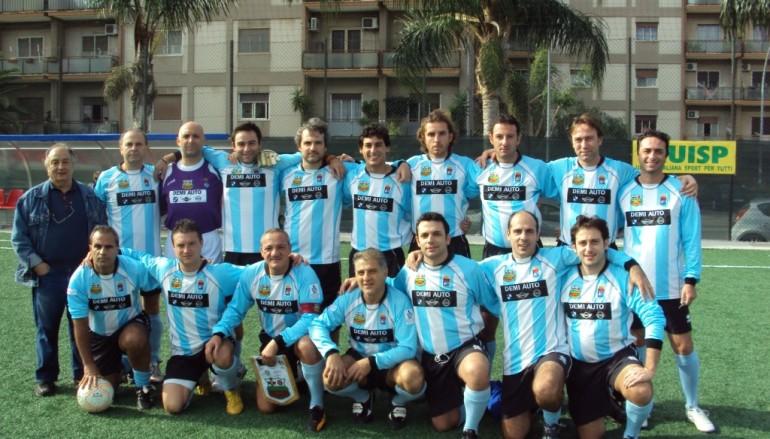 Uisp Reggio Calabria, risultati e classifica ultimo turno VII Torneo interprofessionale