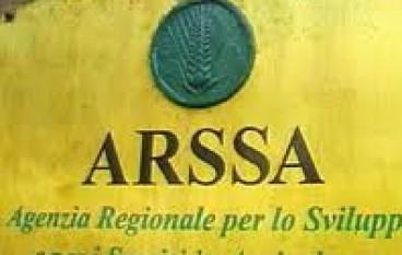 """Reggio Calabria, presentazione progetto """"Azioni informative per gli imprenditori agricoli calabresi"""""""