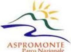 Ente Parco Nazionale d'Aspromonte, VisitAspromonte propone il Menù a kilometro zero