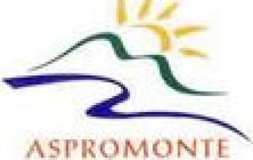Ente Parco Nazionale dell'Aspromonte, consiglio direttivo a Gambarie
