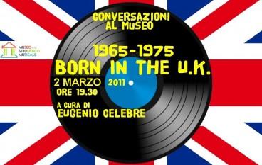 """Reggio Calabria, """"Conversazione al Museo"""" con Eugenio Celebre"""