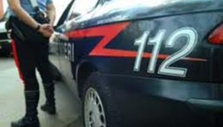 San Lorenzo del Vallo (CS), duplice omicidio donne. Uomo scampato all'agguato era ubriaco
