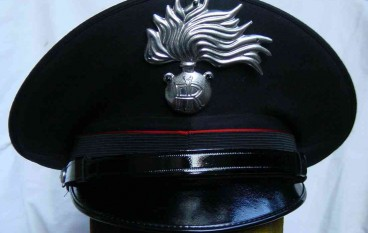 Vibo Valentia, un arresto per resistenza a pubblico ufficiale