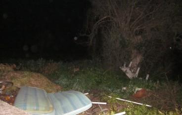Locri, le case popolari versano in situazioni di degrado