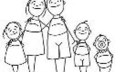 Forum Famiglie Reggio avvia corsi di formazione per genitori