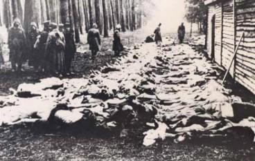 San Marco Argentano (CS), il comune commemora gli italiani vittime delle Foibe