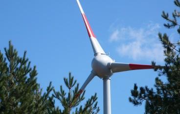 Calabria, incremento degli impianti a fonte rinnovabile