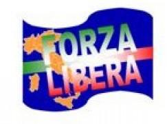 Reggio Calabria, nota di Forza Libera