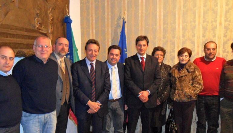 Cosenza, bando per giovani laureati su progetto europeo BRIDGE