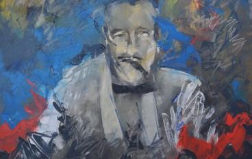 Acri (CS), Il Museo d'Arte Contemporanea dedicherà personale a Francesco Toraldo