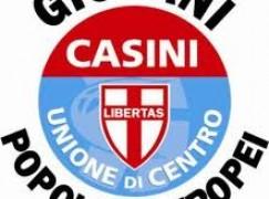 Cosenza, Giovani UDC e Giovane Italia a sostegno di Mario Occhiuto