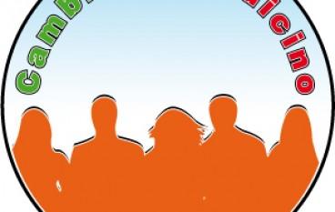 Mendicino (CS), Gruppo Consiliare CambiaMendicino interroga l'Amministrazione Comunale