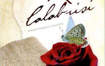 "Libri, ""Na Rosa Calabrisi"" della poetessa Rosetta Pontoriero di Spilinga"