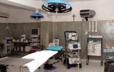 Vibo Valentia, 63enne muore in ospedale. Sequestrata cartella clinica
