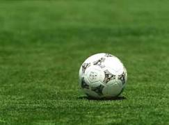 Polisportiva Futura- Barcollando 5-1