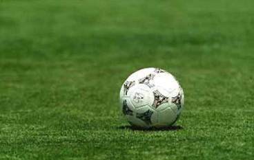 Uisp Reggio Calabria, risultati e classifica Torneo over 40 Calcio a 11