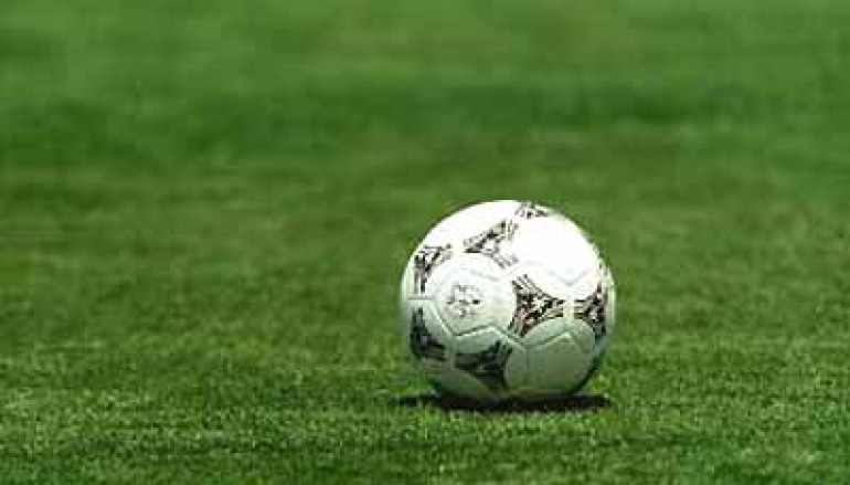 """Eccellenza, nasce il """"Montalto Calcio"""" con ben 56 adesioni"""