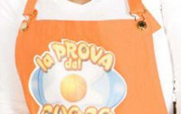 """Cosenza, presentazione del libro """"Sos Cuoca"""" di Palma D'Onofrio"""