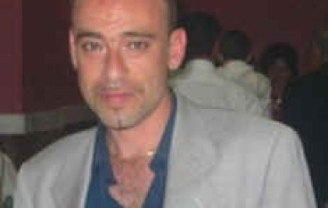 Melito Porto Salvo, è stato costituito gruppo consiliare PDL