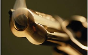 Cosenza, colpi di pistola contro la segreteria di Magarò