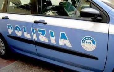 Siderno (RC), dettagli sequestro beni alla cosca Coluccio