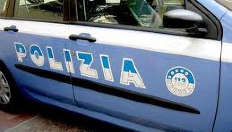 Catanzaro, arrestato imprenditore. Abusava della sua dipendente