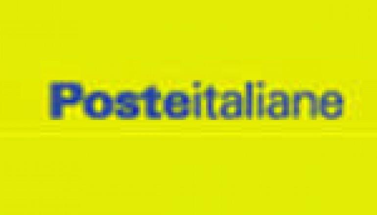 Reggio Calabria, riapre dopo il restyling l'ufficio postale di via Damiano Chiesa