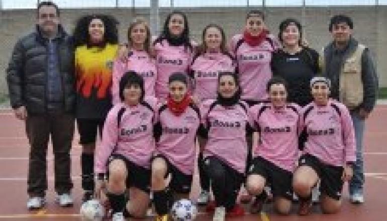 CSI Reggio Calabria, tutti i risultati della Premier League Serie A Calcio a 5 femminile