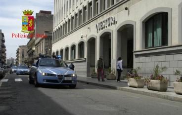 Reggio Calabria: un altro marocchino arrestato nel quartiere Tremulini