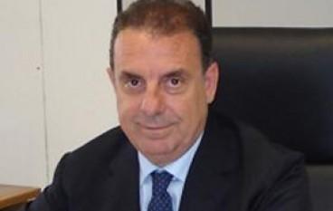 Regione Calabria, Zappalà (PdL) si è dimesso