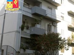 Reggio Calabria, sequestrati beni per 7 Mln di euro a cosca Libri