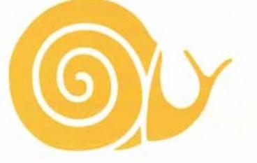 Ciminà (RC), 20 soci della Condotta Slow Food visitano produttori caseari