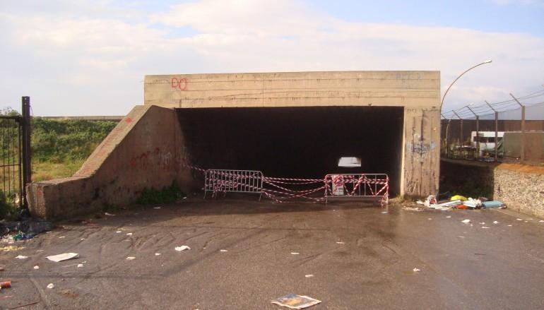 Reggio Calabria, lettera di un cittadino sulle infrastrutture calabresi