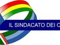 UIL-FPL Calabria: il 28 ottobre sciopero generale del pubblico impiego