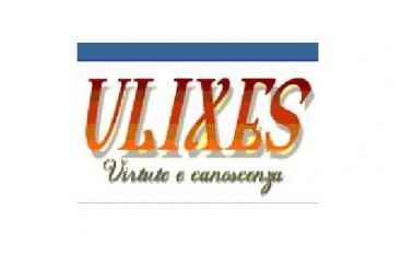 Catanzaro, Associazione Ulixes regalerà accesso gratuito internet nella zona di Corso Mazzini