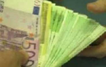 Reggio Calabria, i nomi dei 3 usurai arrestati