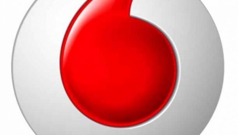 Amendolara (CS), è in arrivo la banda larga di Vodafone