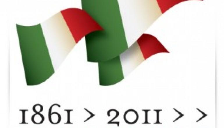 Bisignano (CS), convegno sui 150 anni Unità d'Italia organizzato dal CIF